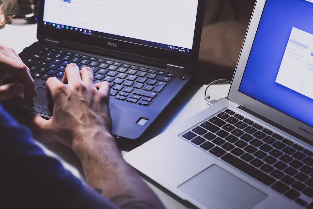 cyber liability insurance Camden TN
