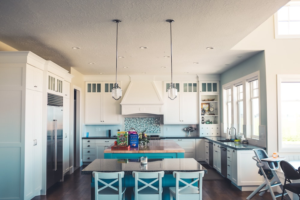 homeowners insurance Camden TN