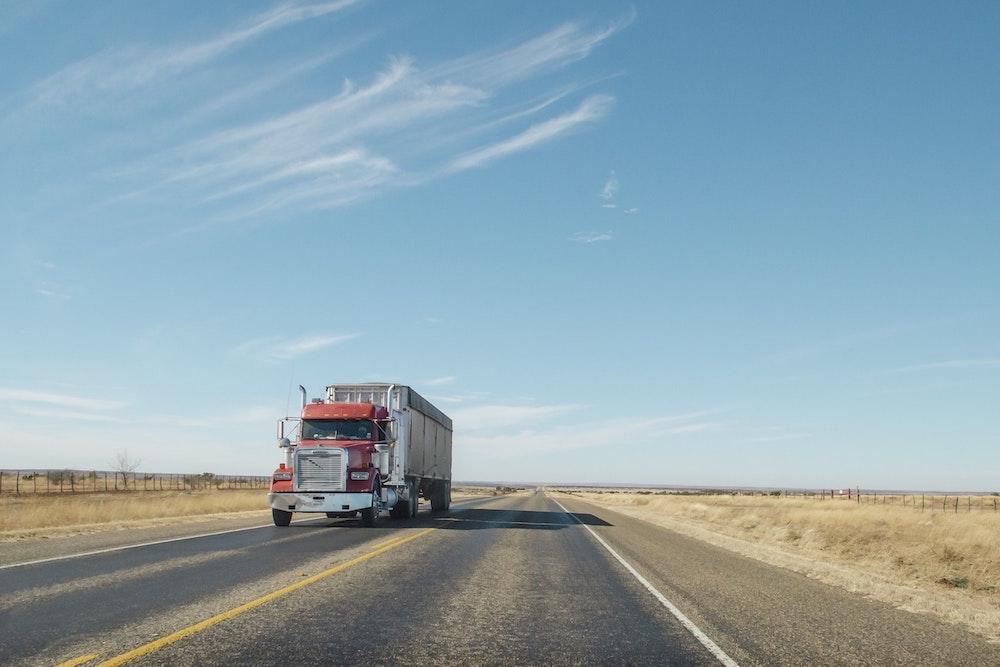 trucking insurance Camden TN