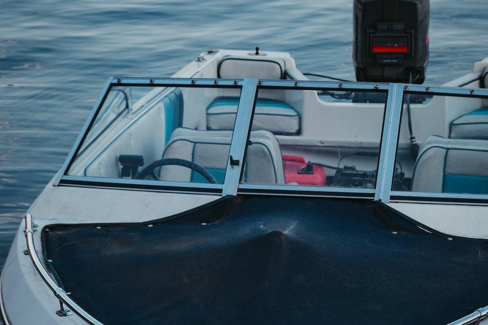 boat insurance Camden TN